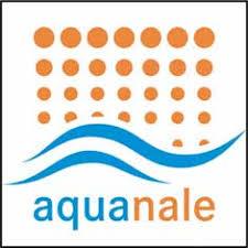 Aquanale 2019